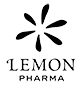 https://www.original-ginjer.de/wp-content/uploads/2018/01/Lemon-pharma-logo-black-280x300-Kopie.png